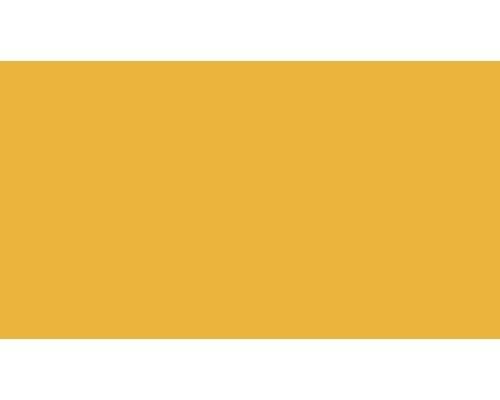 Lackeffektfolie Bananengelb, 200 x 45 cm, Uni, Selbstklebend