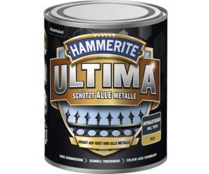 Hammerite Metallschutzlack Ultima