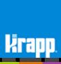 Krapp