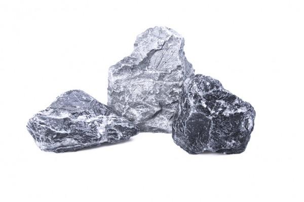 Gabionensteine Alpensteine 60-150 mm Big Bag