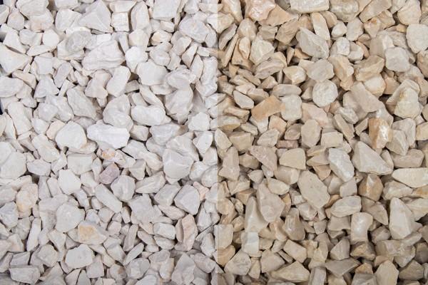 Jura Splitt 8-11 mm, 20 kg Sack