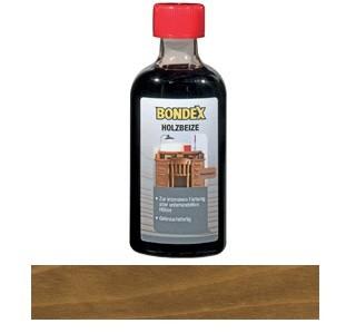 Bondex Holzbeize Eiche Mittel 0,25 L