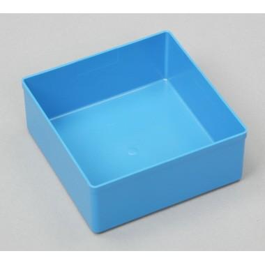 EuroPlus Insert 45/3 blau