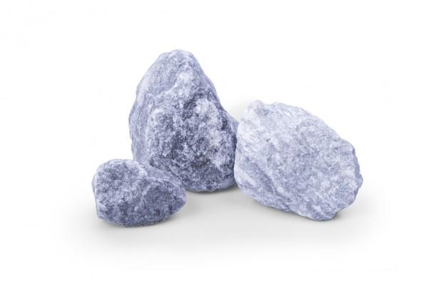 Gabionensteine Polar 60-90 mm BigBag