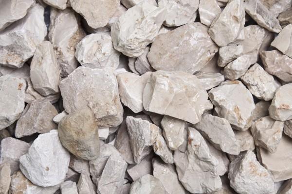 Jura Splitt 16-32 mm, 20 kg Sack