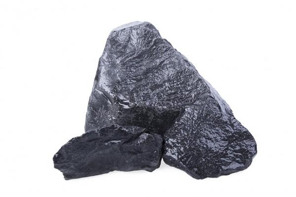Basalt Schüttsteine, 100-300 mm