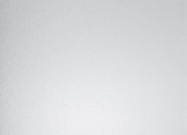 d-c-fix Selbstklebefolie Milky geprägt 90 cm x 2,1 m