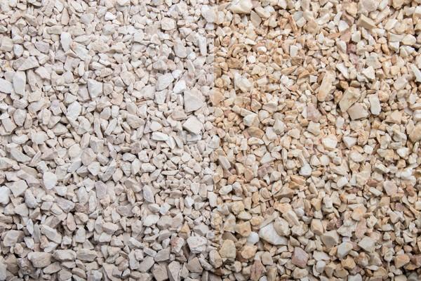 Jura Splitt 2-5 mm, 20 kg Sack
