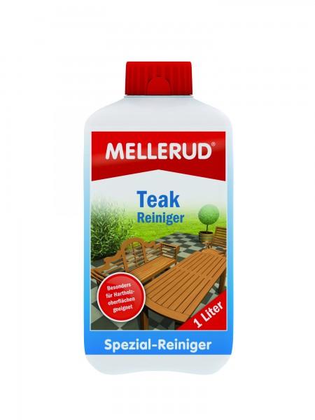 Mellerud Holz- und WPC-Reiniger 1l