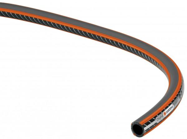 """GARDENA Comfort HighFLEX Schlauch 13 mm (1/2"""") 20m"""
