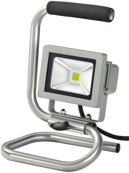 Mobile Chip-LED-Leuchte ML CN 110 IP65 2m H05RN-F 3G1,0 10W 700lm Energieeffizienzklasse A