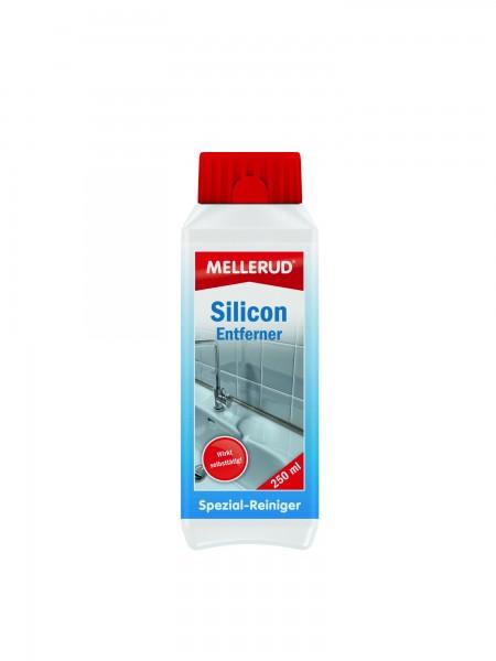 Mellerud Silicon Entferner 0,25 l