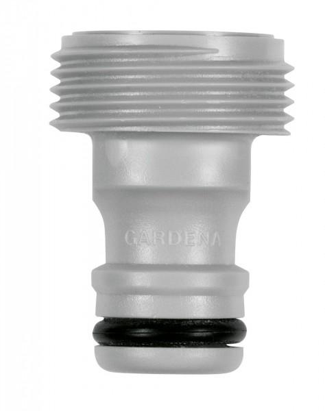 """GARDENA Geräteadapter 26,5 mm (G 3/4"""")"""