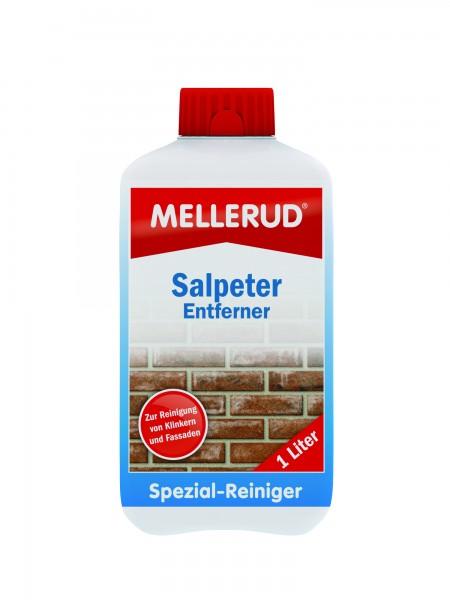 Mellerud Salpeter Entferner 1,0 l
