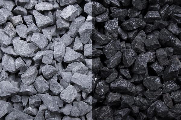 Basaltsplitt 8-16 mm BigBag
